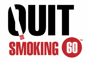 Quit Smoking in 60 Minutes